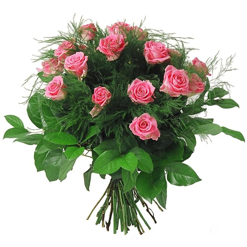 bouquet de fleurs deuil paris roses ternelles. Black Bedroom Furniture Sets. Home Design Ideas